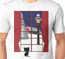Holiday Season Unisex T-Shirt