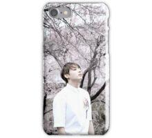 jungkook bts iPhone Case/Skin