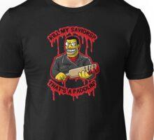 That's a Paddlin' Unisex T-Shirt