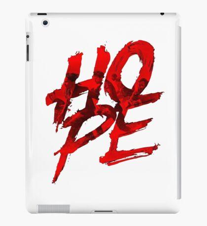 Rogue One Hope iPad Case/Skin