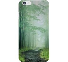 Darling Buds of May III iPhone Case/Skin