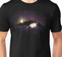 Transformers - Planetfall on Junk Unisex T-Shirt