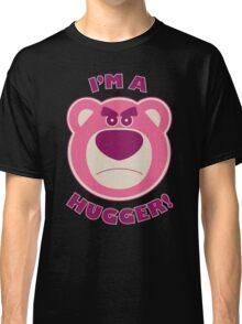 Toy Story Lotso Huggin Bear Classic T-Shirt