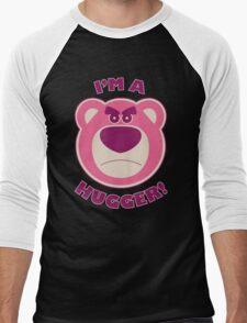 Toy Story Lotso Huggin Bear T-Shirt