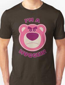 Toy Story Lotso Huggin Bear Unisex T-Shirt