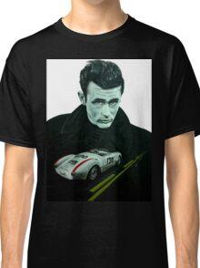 l'indomptable Classic T-Shirt