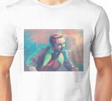 Mad Lib Unisex T-Shirt