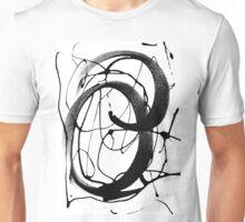 Brush It Out Unisex T-Shirt