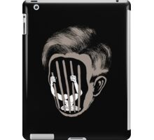 cell iPad Case/Skin