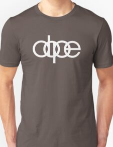 Dope T-Shirt