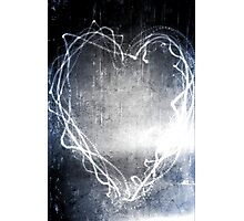 Amour Two Photographic Print
