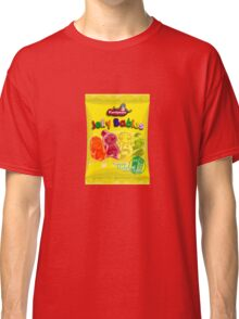 Jelly Doctors Classic T-Shirt