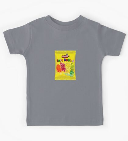 Jelly Doctors Kids Tee