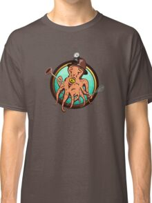 Trainee Mutant Classic T-Shirt