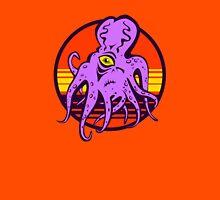 Pink Mutant Unisex T-Shirt