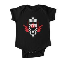 JTF2 - Canadian Skin One Piece - Short Sleeve