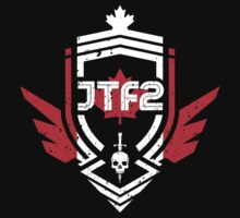 JTF2 - Canadian Skin / Gritty One Piece - Long Sleeve