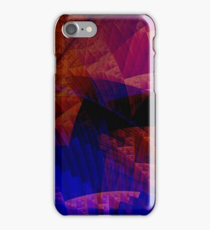 11-08-11-UF01 iPhone Case/Skin