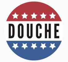 Douche by anarchei