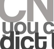 OutKast Ms. Jackson Lyrics Sticker