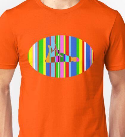 Rainbowdom Unisex T-Shirt
