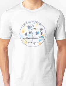 Diamonds in the Sky T-Shirt