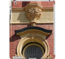 Bendigo Window Series - 1 iPad Case/Skin