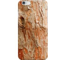 Knot © iPhone Case/Skin