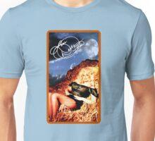 Dolly Happy Hay Roll Unisex T-Shirt