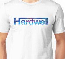 HARDWELL LIGHTS Unisex T-Shirt