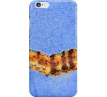 Tiger Snake iPhone Case/Skin