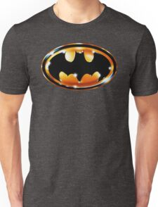 batman 89 Unisex T-Shirt