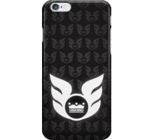 Low Intentions iPhone Case iPhone Case/Skin
