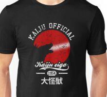 Kaiju Official Unisex T-Shirt
