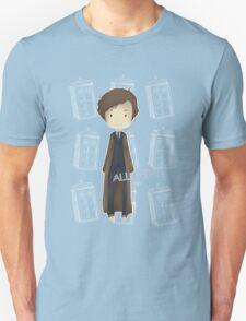 cute 10th T-Shirt