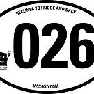 .026 Wis-Kid by gstrehlow2011