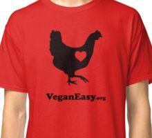 MTCAS - Chicken Classic T-Shirt