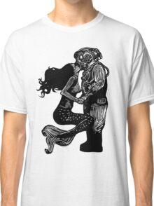 My Underwater Love Classic T-Shirt