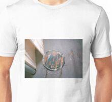 Artist Studio Unisex T-Shirt