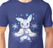 Festive Chu Unisex T-Shirt