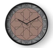 Untitled Clock