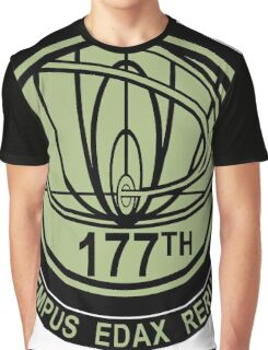 John titor time traveler machine Graphic T-Shirt