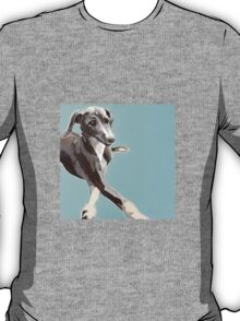 The Thoroughbred T-Shirt