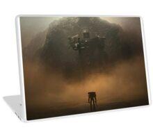 Dawn of War 3 | Warhammer 40K | Space marine Laptop Skin