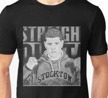 Nick Diaz Unisex T-Shirt