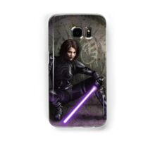 Sword of the Jedi Samsung Galaxy Case/Skin