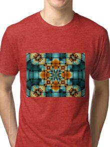 Dream Weaver Tri-blend T-Shirt