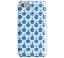 ATLA: Water Pattern iPhone Case/Skin