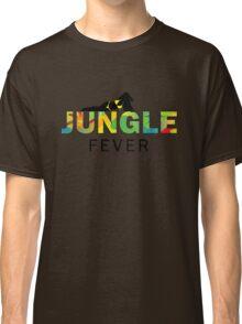 Jungle Fever Classic T-Shirt
