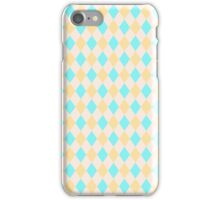 Spring Candy iPhone Case/Skin